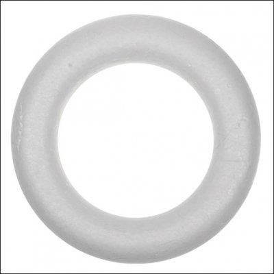 Styropor-Formen