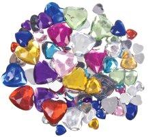 Bling bling jewels