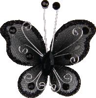 Schmuckfiguren aus Nylon & Draht | Form:...