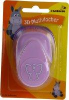 3D Motivlocher groß (5) Engel | Größe:...