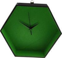 Uhrwerk | 3 Zeiger (7cm 8.5cm 12cm)