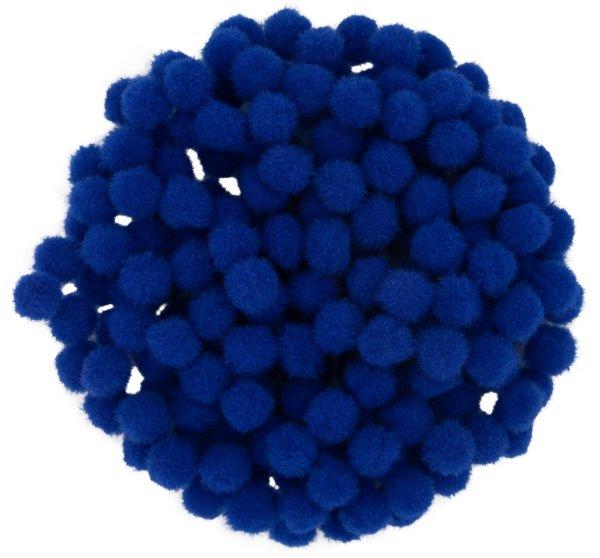 blau könig