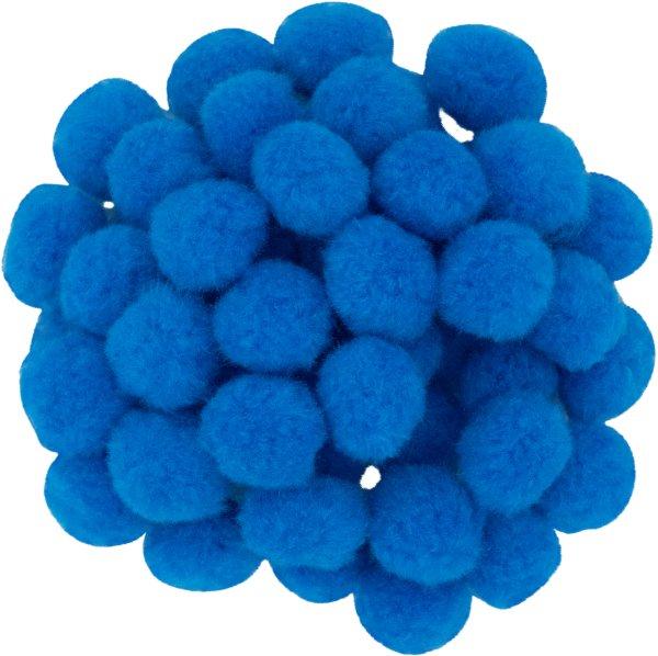 blau azur