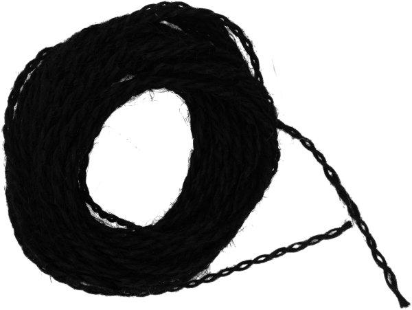 schwarz - 10 m