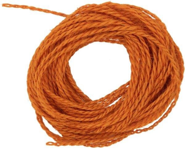orange - 10 m