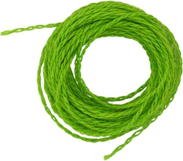 grün - 10 m