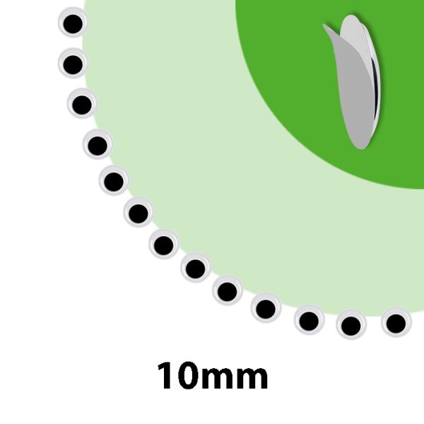 40x 10mm