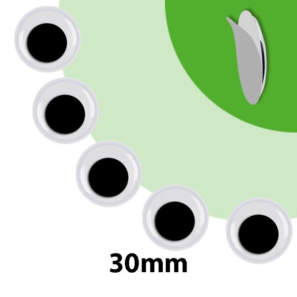 20x 30mm